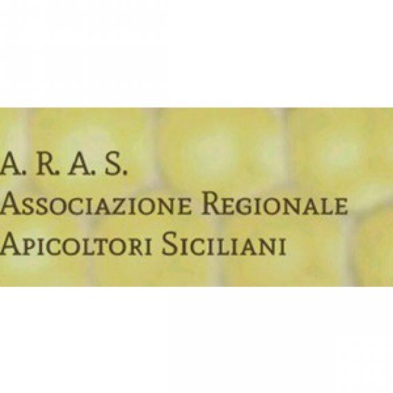 Associazione Regionale Apicoltori Siciliani