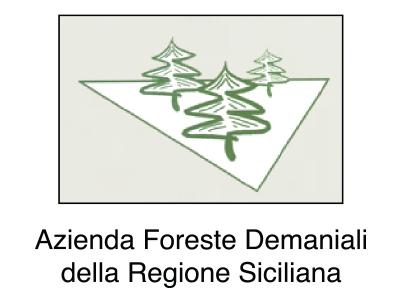 Azienda Foreste Demaniali della Regione Siciilana