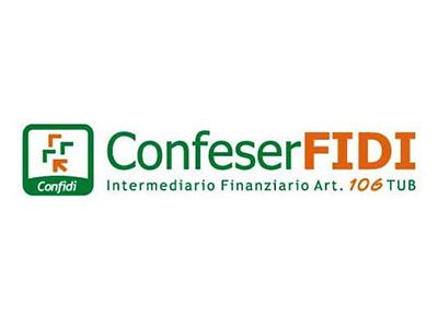 ConfeserFIDI