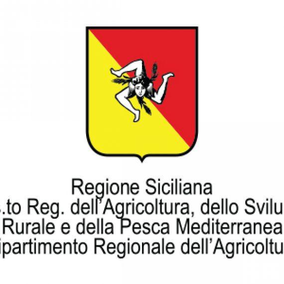 Regione Siciliana Assessorato dell'Agricoltura