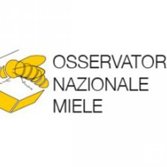 Osservatorio nazionale miele